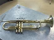 Trumpet/Cornet TRUMPET